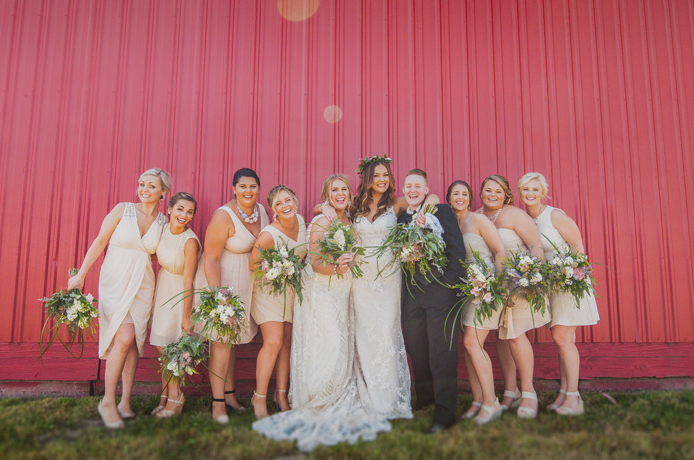 Mercer Bridal Party-25.jpg