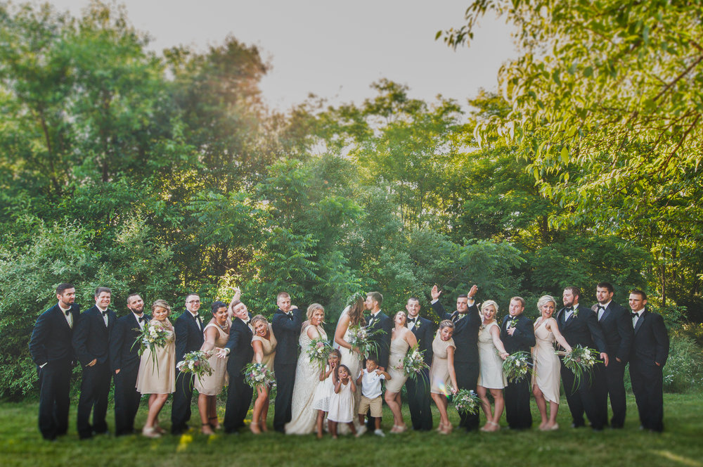 Mercer Bridal Party-505.jpg