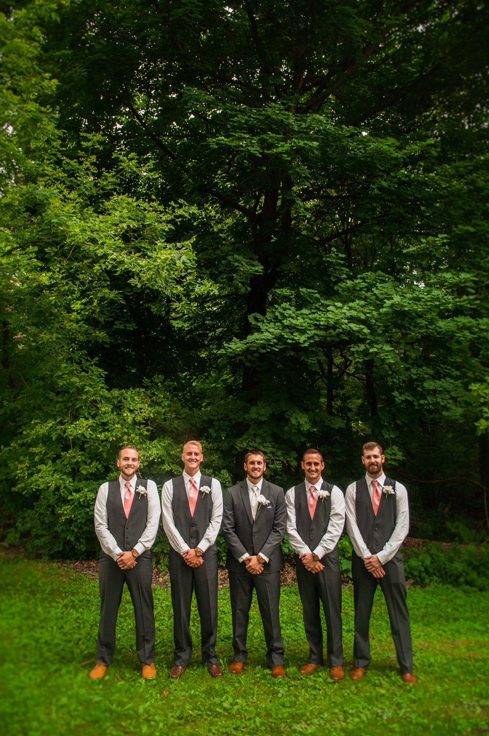 Fogerty Bridal Party-28.jpg