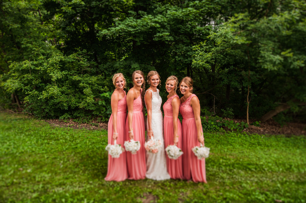 Fogerty Bridal Party-82.jpg
