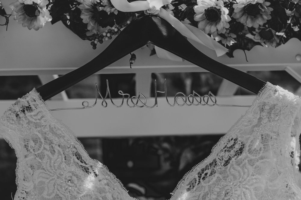 Hass Wedding Edits-3a.jpg