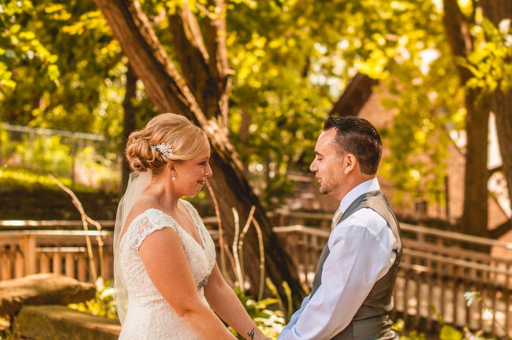 Hass Wedding Edits-122dd.jpg