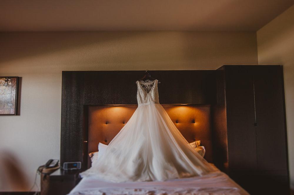 Johnson Wedding Submission-8.jpg