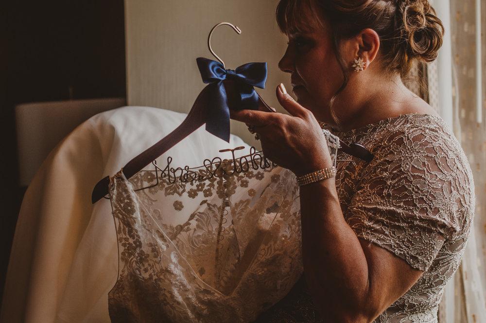 Johnson Wedding Submission-10.jpg