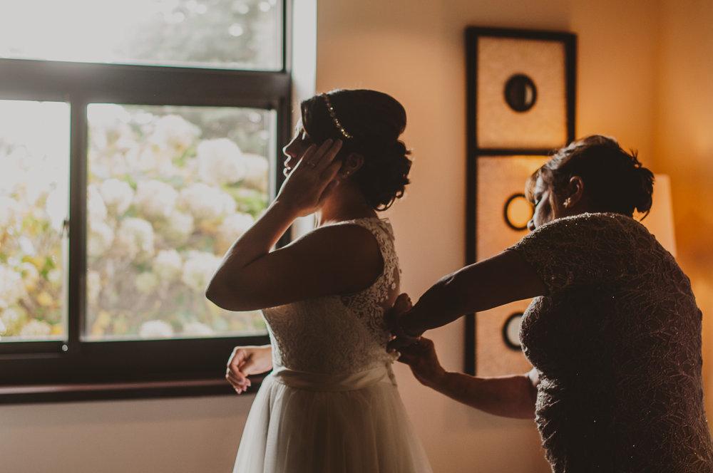 Johnson Wedding Submission-14.jpg
