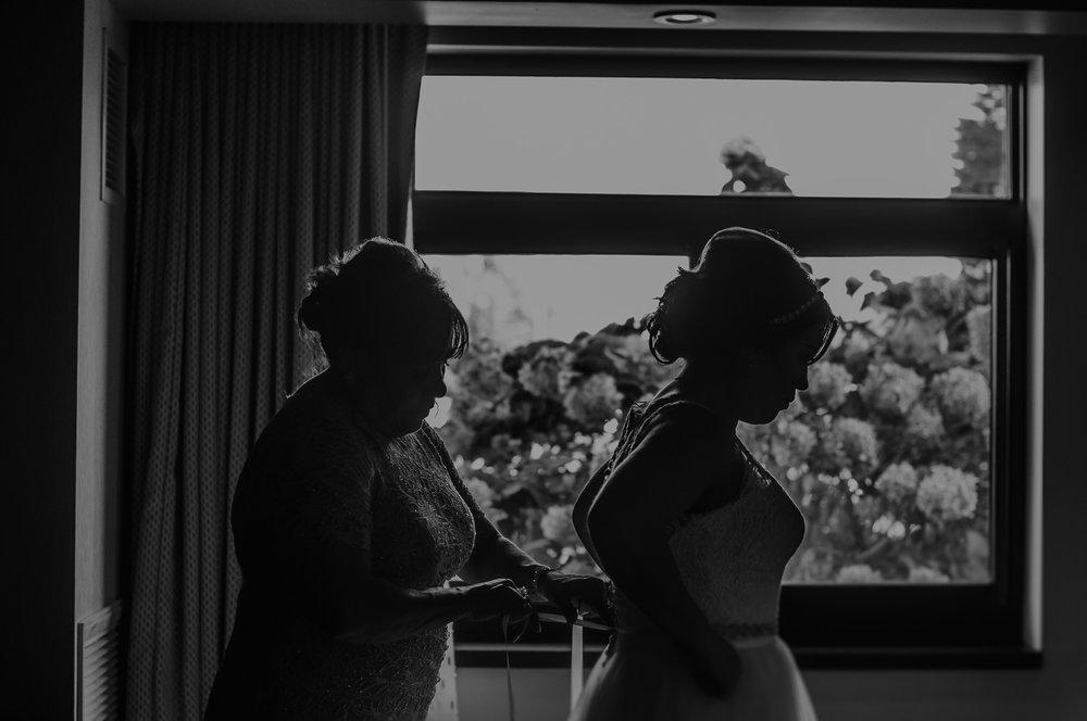 Johnson Wedding Submission-16.jpg