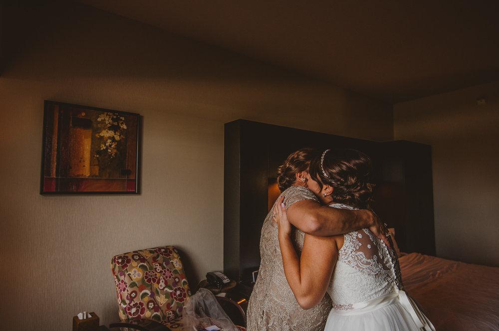 Johnson Wedding Submission-19.jpg