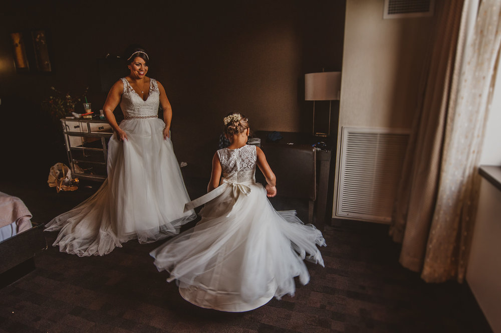 Johnson Wedding Submission-24.jpg