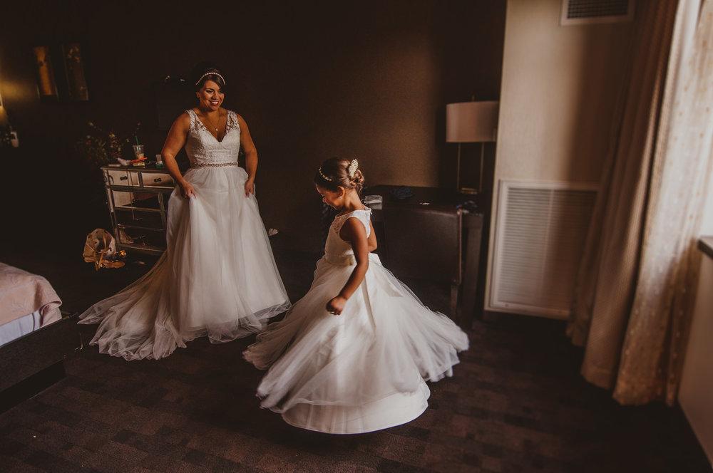 Johnson Wedding Submission-25.jpg