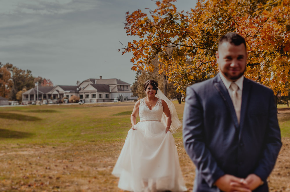 Johnson Wedding Submission-27.jpg