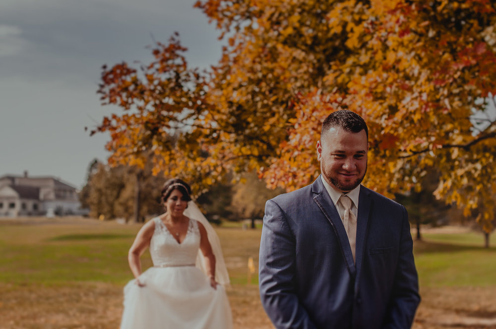Johnson Wedding Submission-28.jpg