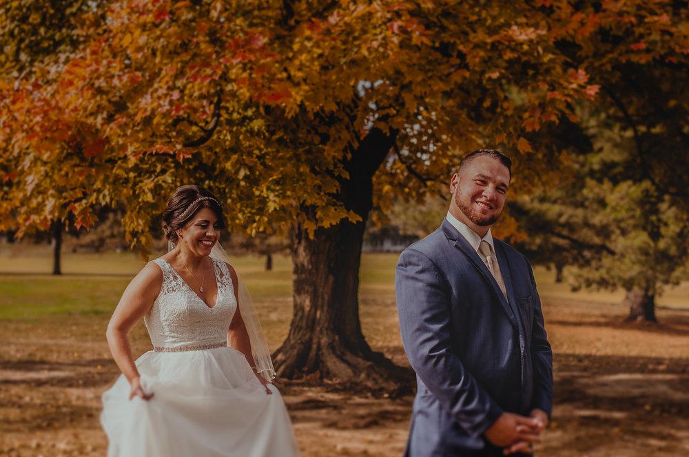 Johnson Wedding Submission-29.jpg