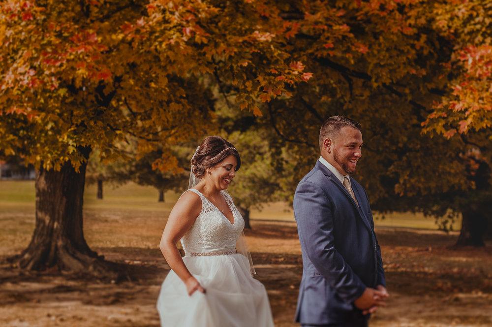 Johnson Wedding Submission-30.jpg
