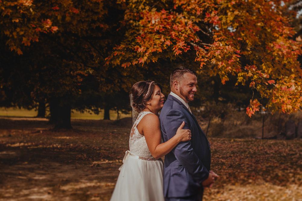 Johnson Wedding Submission-31.jpg