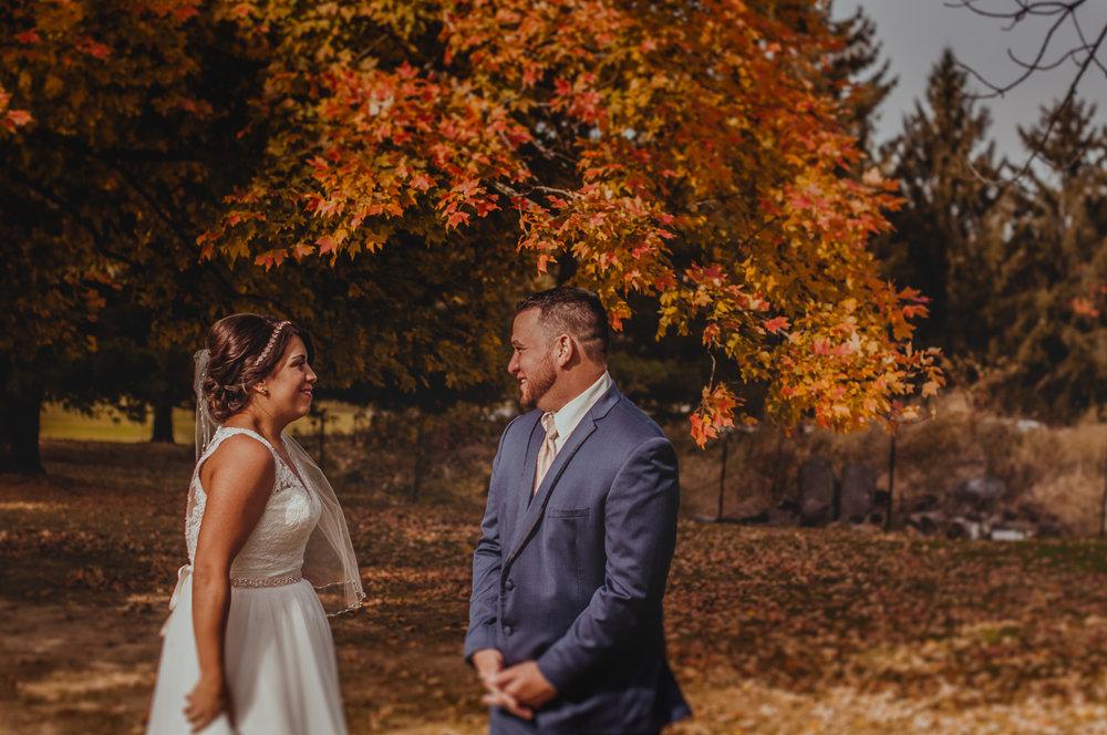 Johnson Wedding Submission-32.jpg