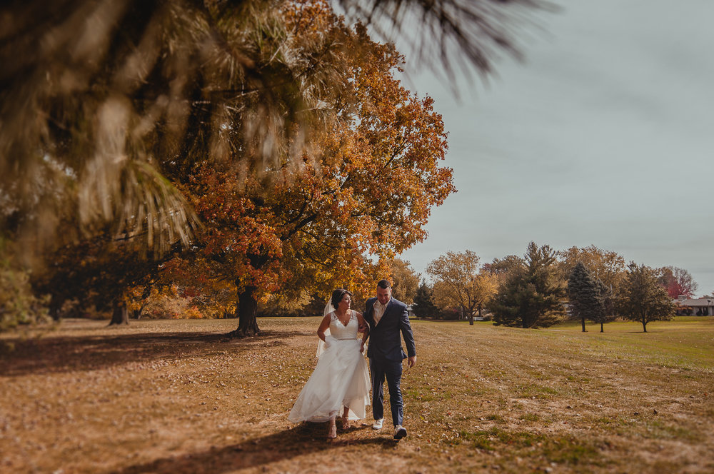 Johnson Wedding Submission-37.jpg