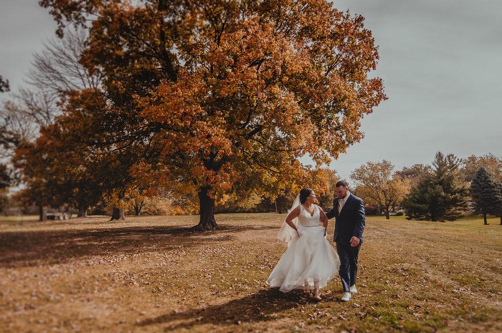 Johnson Wedding Submission-36.jpg