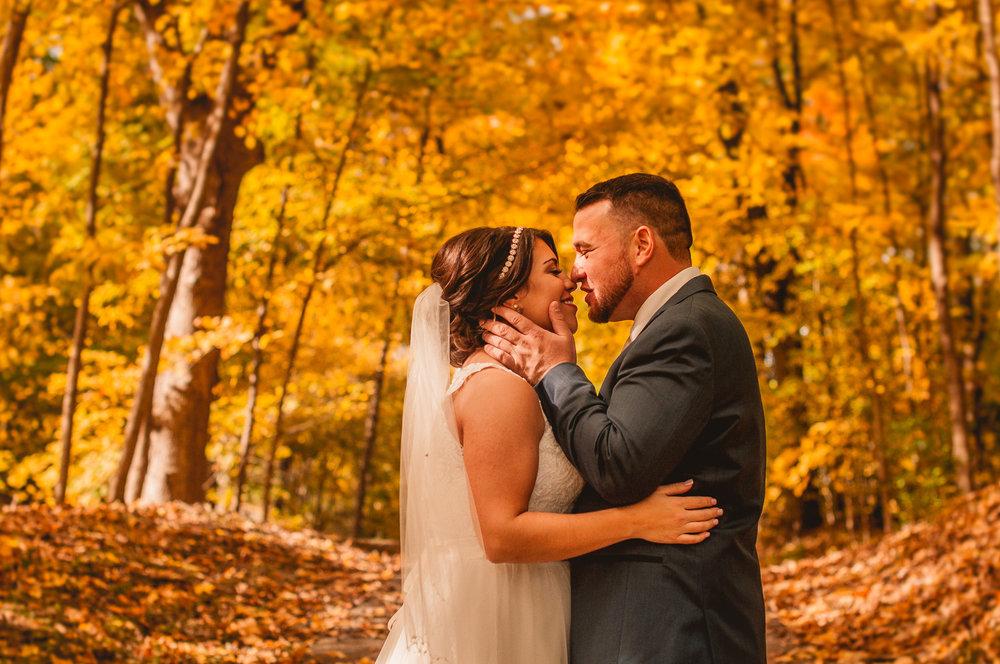Johnson Wedding Submission-39.jpg
