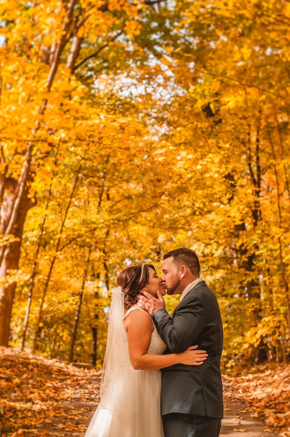 Johnson Wedding Submission-41.jpg