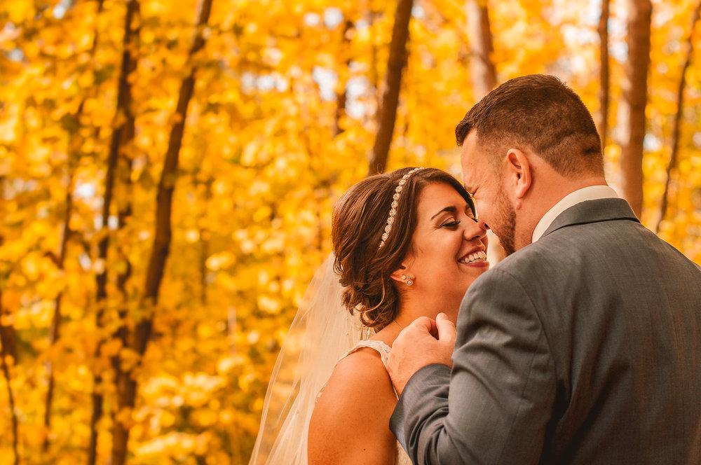 Johnson Wedding Submission-42.jpg