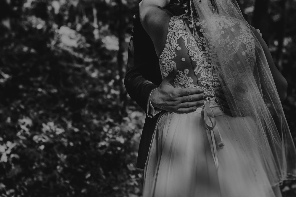 Johnson Wedding Submission-44.jpg