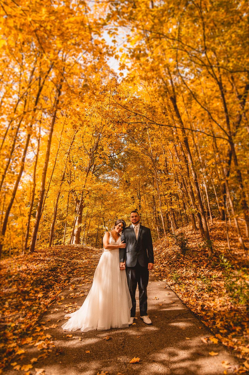 Johnson Wedding Submission-46.jpg
