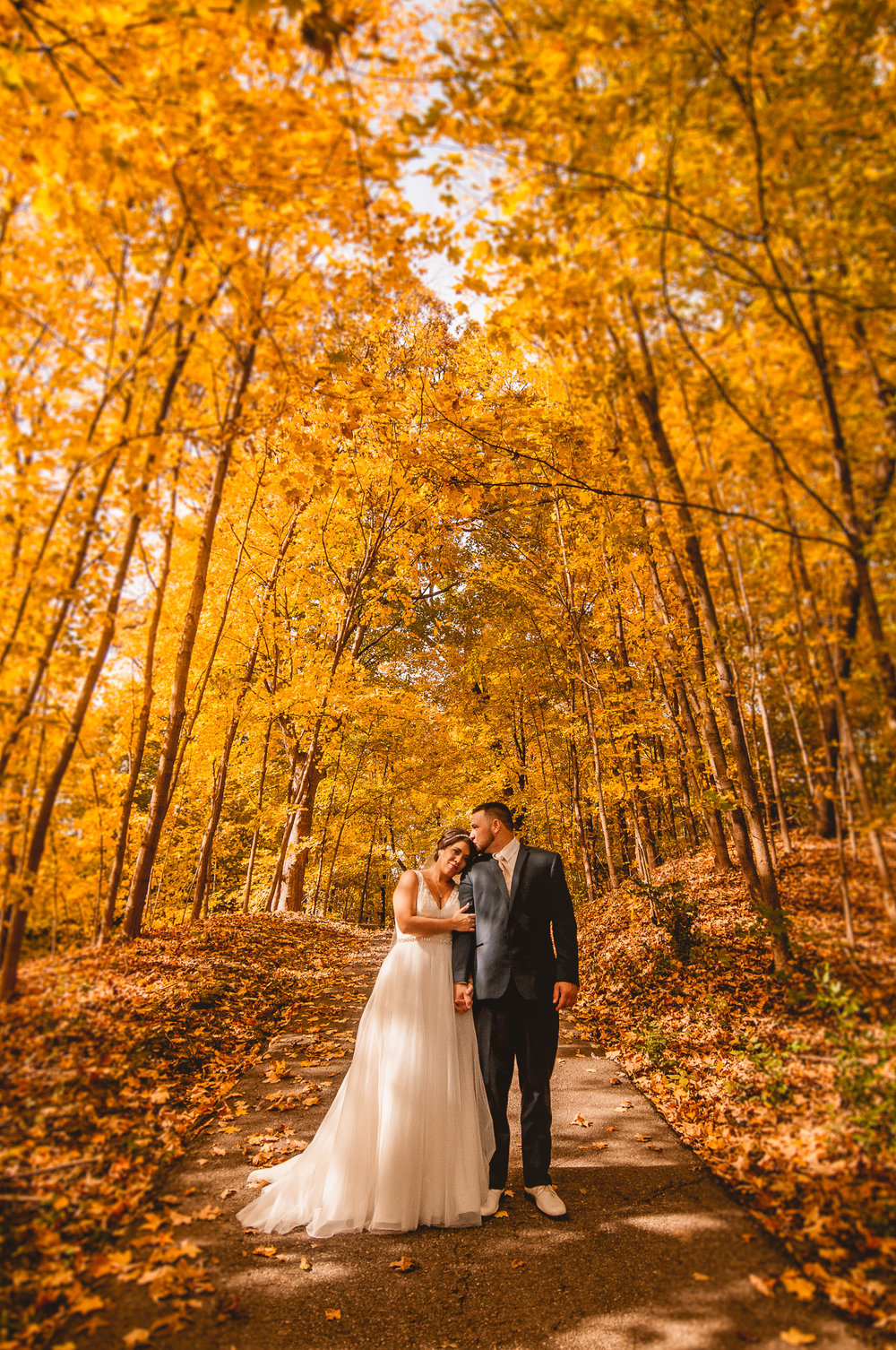 Johnson Wedding Submission-47.jpg