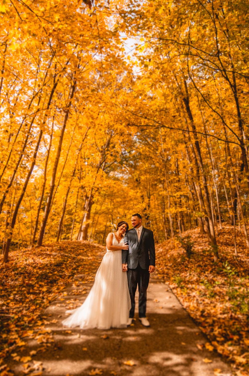 Johnson Wedding Submission-48.jpg