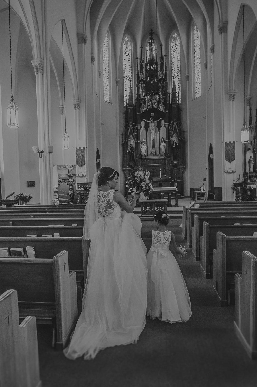 Johnson Wedding Submission-70.jpg