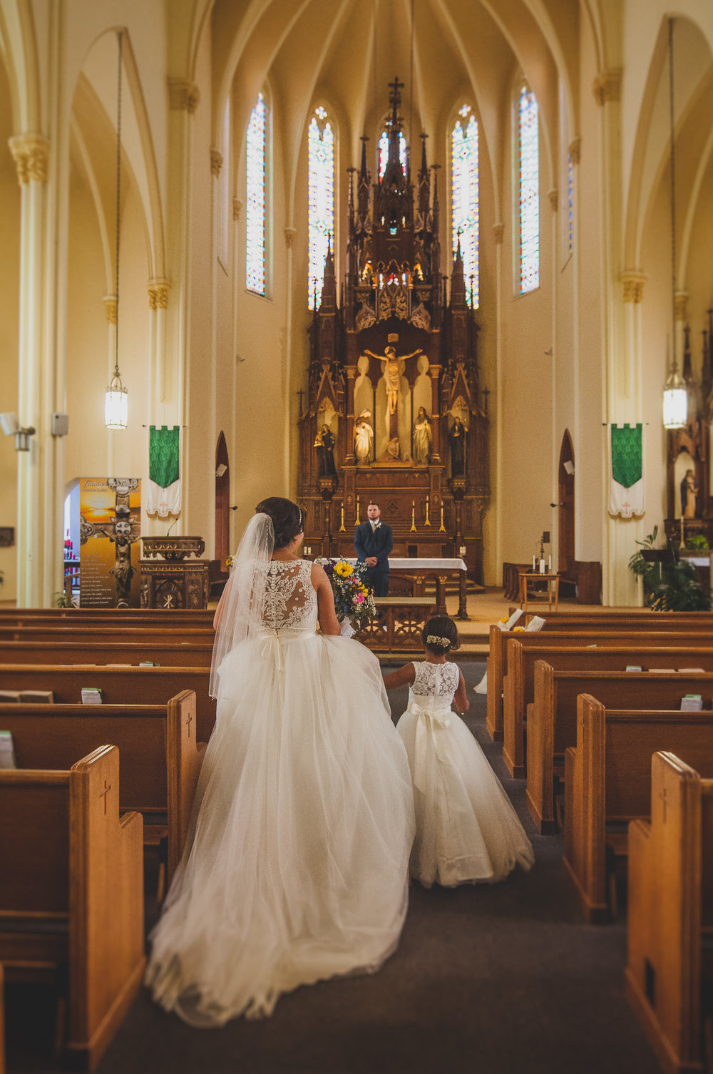 Johnson Wedding Submission-71.jpg