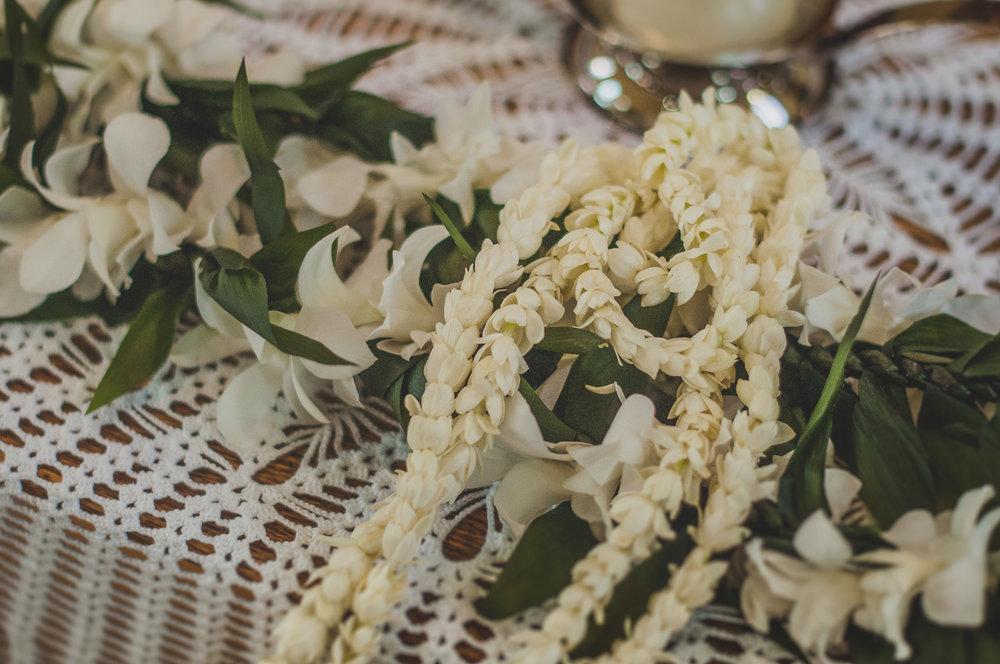 Johnson Wedding Submission-73.jpg