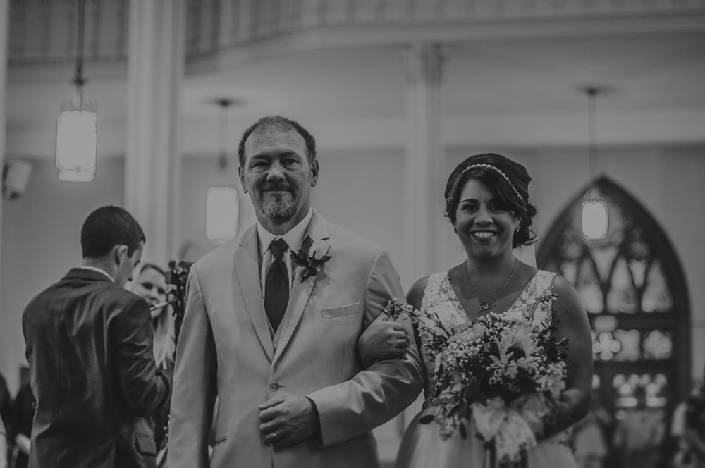 Johnson Wedding Submission-78.jpg