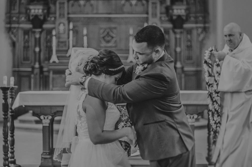 Johnson Wedding Submission-80.jpg