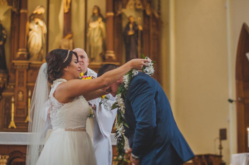 Johnson Wedding Submission-81.jpg
