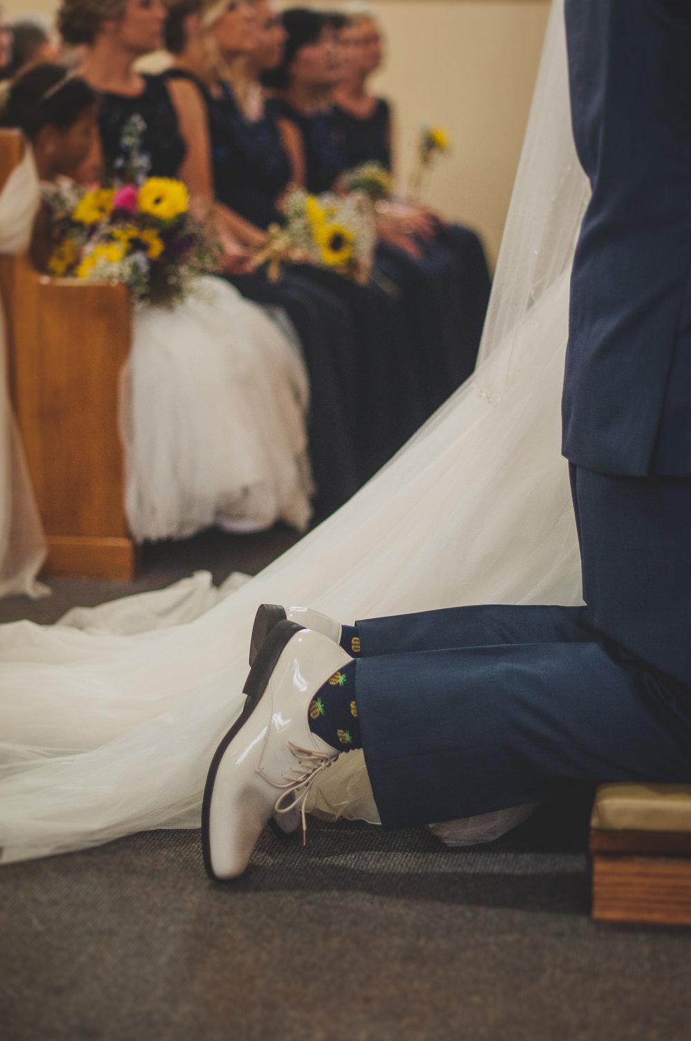 Johnson Wedding Submission-82.jpg