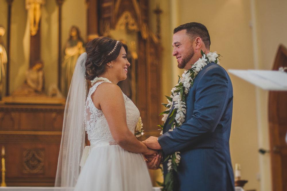 Johnson Wedding Submission-85.jpg