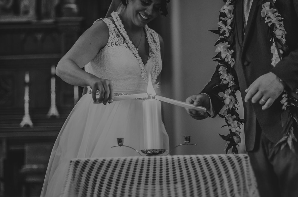Johnson Wedding Submission-86.jpg