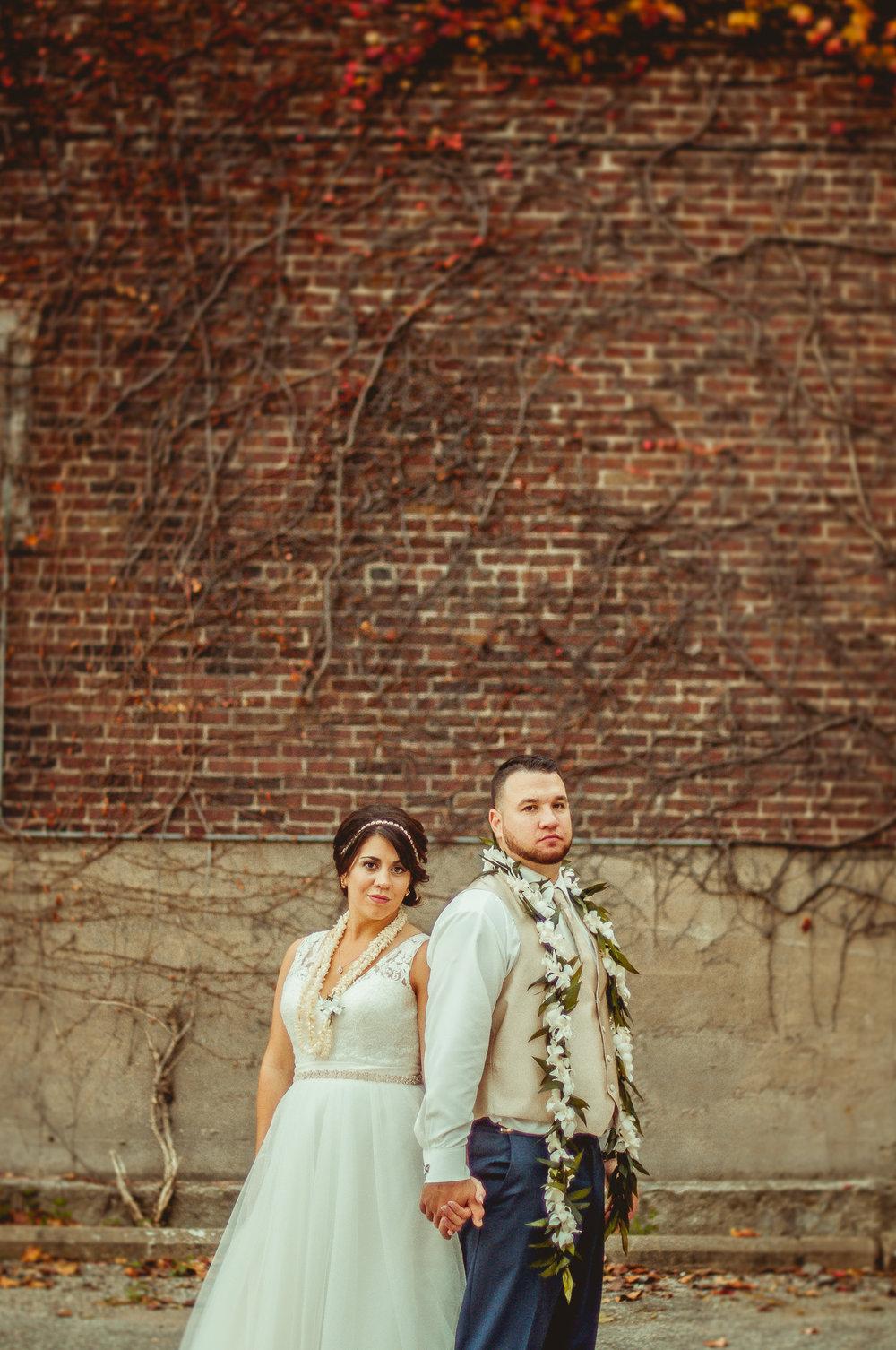 Johnson Wedding Submission-105.jpg
