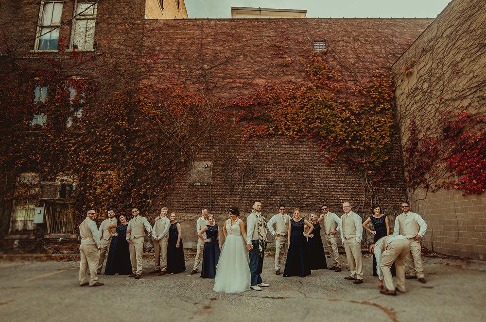 Johnson Wedding Submission-101.jpg