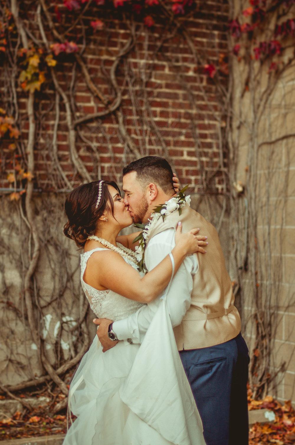 Johnson Wedding Submission-107.jpg