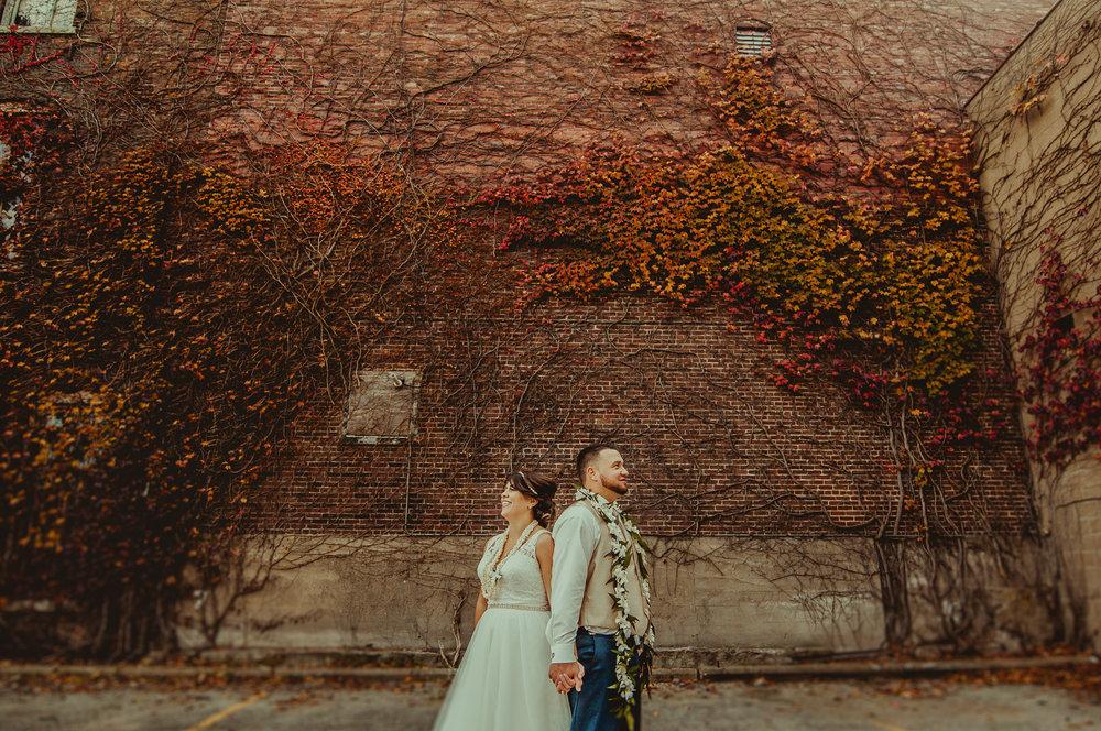 Johnson Wedding Submission-106.jpg