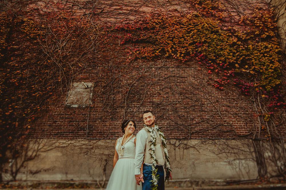Johnson Wedding Submission-109.jpg