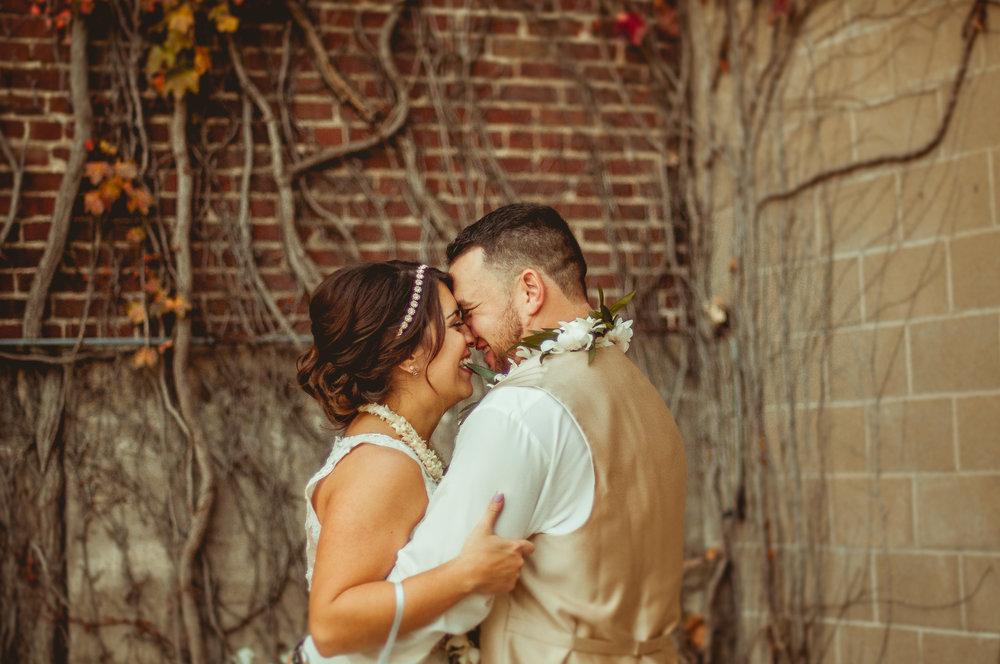 Johnson Wedding Submission-111.jpg
