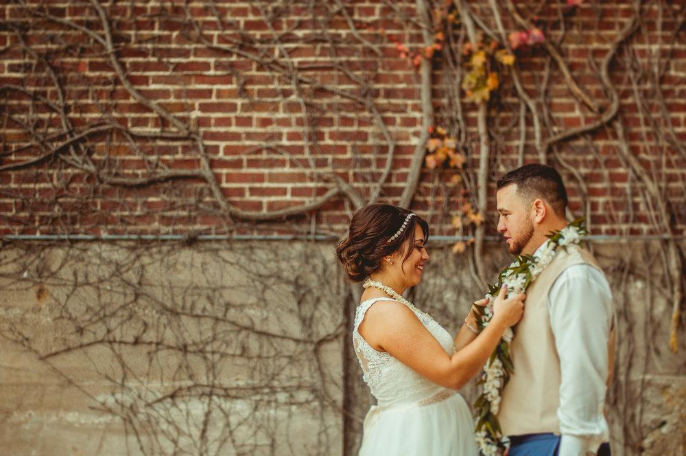 Johnson Wedding Submission-112.jpg