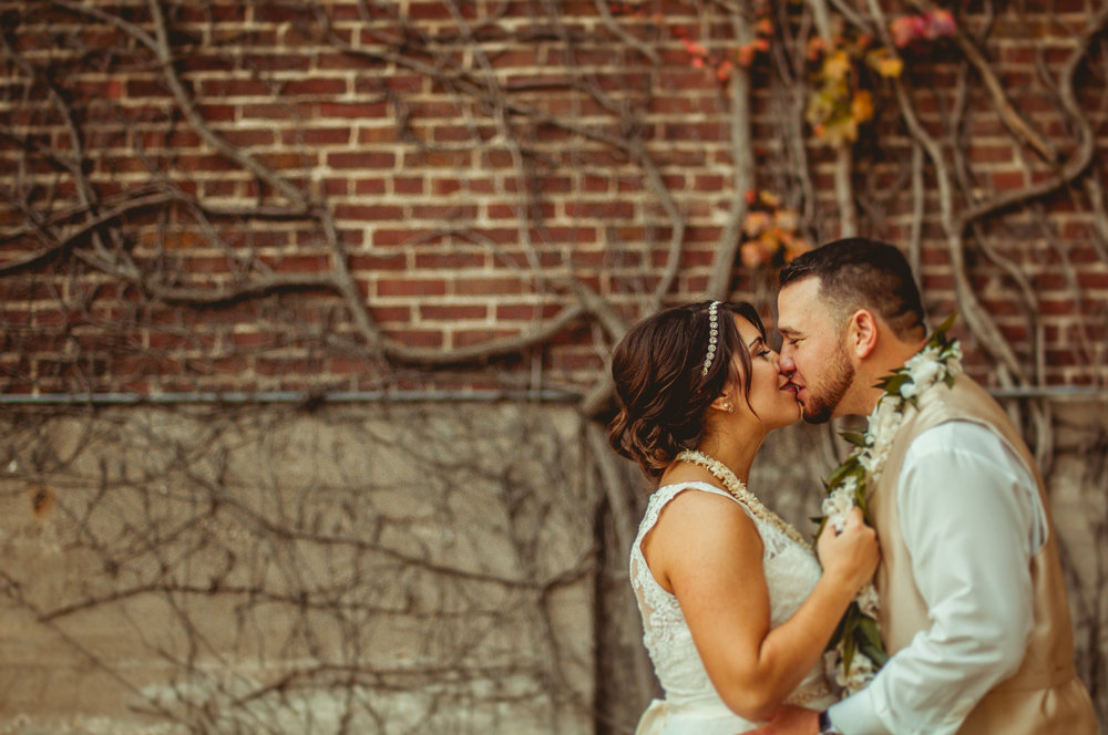 Johnson Wedding Submission-113.jpg