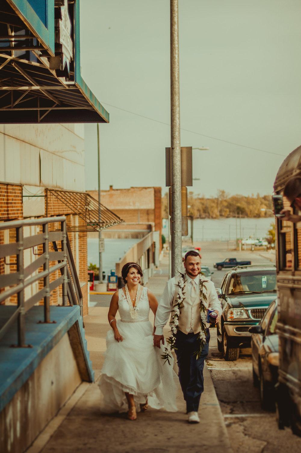Johnson Wedding Submission-116.jpg