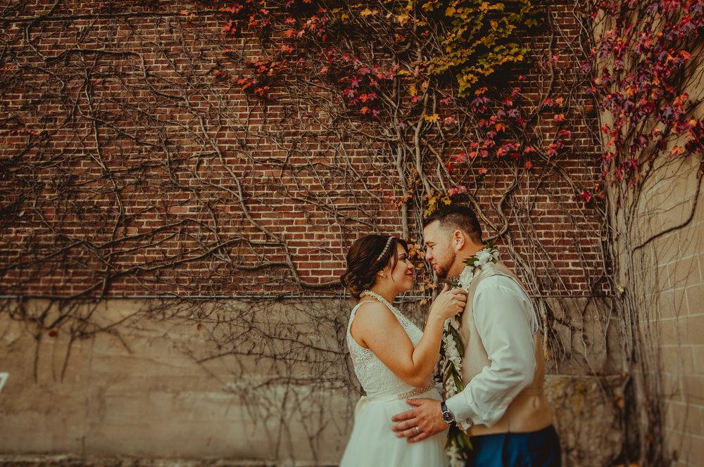 Johnson Wedding Submission-115.jpg