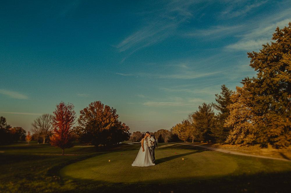 Johnson Wedding Submission-117.jpg