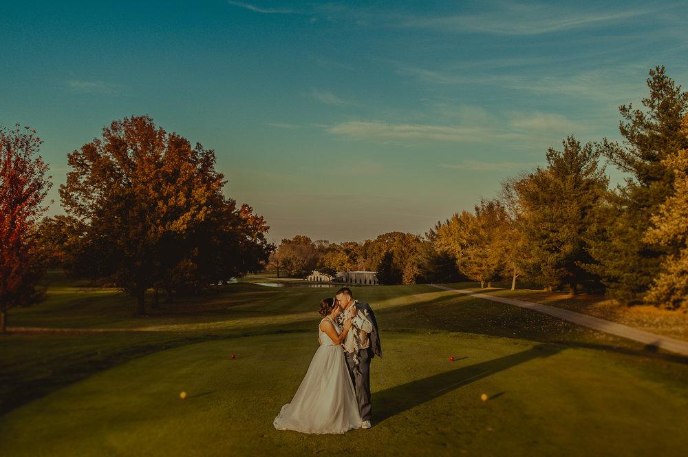 Johnson Wedding Submission-118.jpg