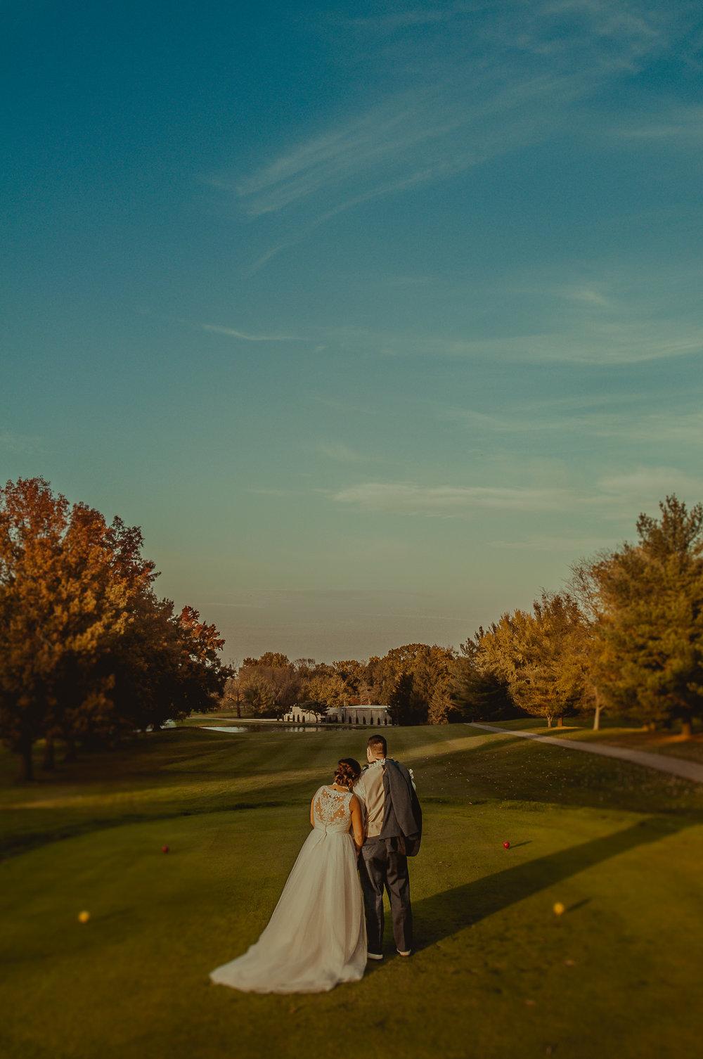 Johnson Wedding Submission-120.jpg